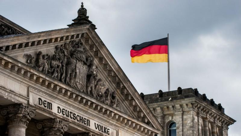 Германы хамгийн алдартай 10 зүйл