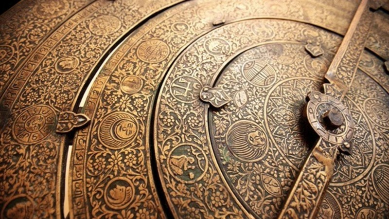 Исламын шашинт мэргэдийн онцгой 10 бүтээл