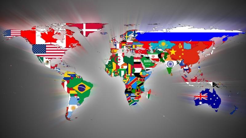Улс орнуудын төрийн дууллын тухай сонирхолтой 10 баримт