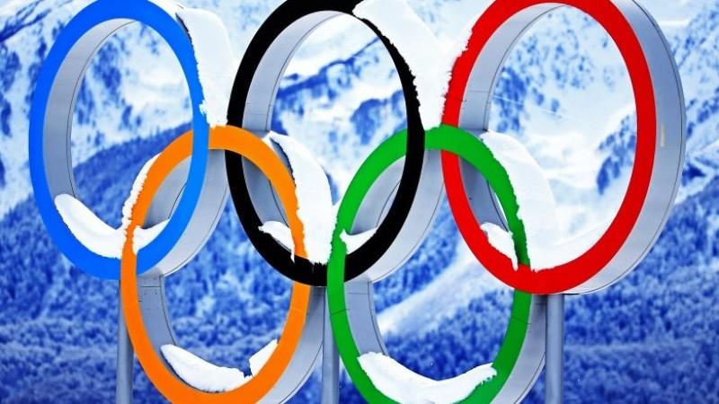 Өвлийн олимпийн тухай сонирхолтой 10 баримт