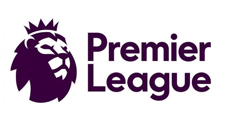 Premier League-ийн 20 баг /2017-2018/