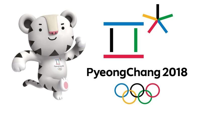 Пёнчан 2018: Алтан медаль авах хамгийн өндөр магадлалтай тамирчид