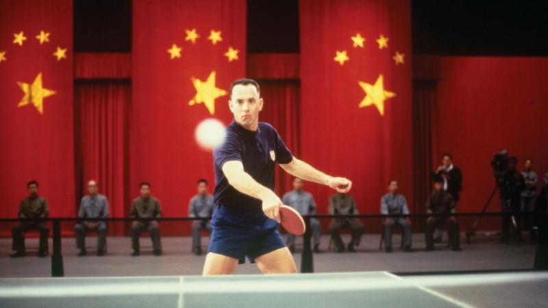 Түүхийг өөрчилсөн спортын 10 үйл явдал