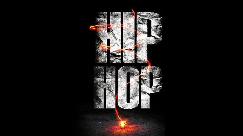Монголын хамгийн шилдэг хип хоп, рэп уран бүтээлчид