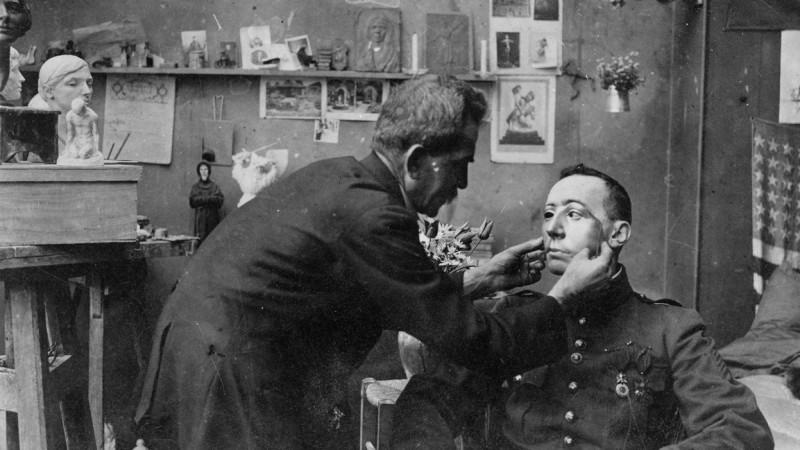 Дэлхийн I дайны ачаар бий болсон 10 зүйл