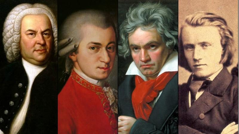 Сонгодог хөгжмийн алдарт бүтээлүүдийн 10 сонирхолтой түүх