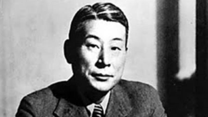 Япон Шиндлерийн тухай 10 баримт