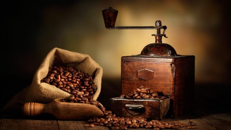 Кофены тухай 10 баримт