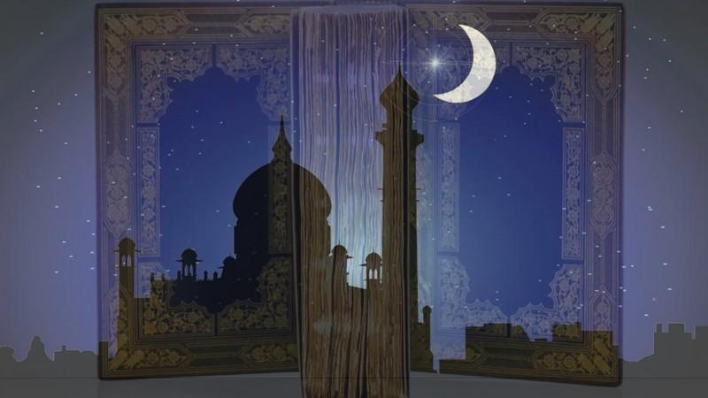 Азийн шилдэг 10 роман (Англи үзэмжээр)