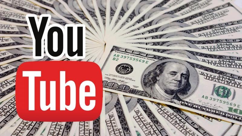 Хамгийн олон дагагчтай YouTube одод – 2017