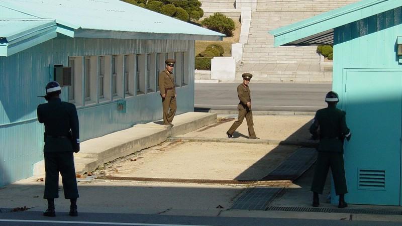 Тажик-Хятадын хил, Солонгос ба Крымийн хойгийн асуудлууд