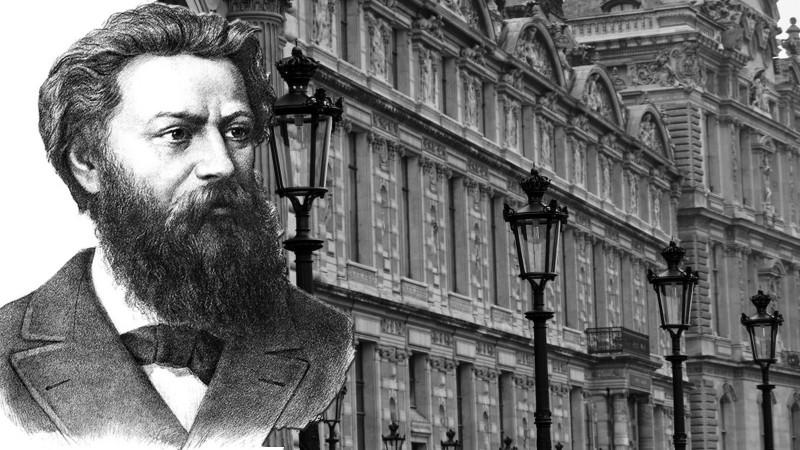 Павел Яблочковын орос гэрэл