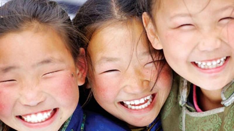Монголчуудыг хамгийн их баярлуулсан 10 үйл явдал