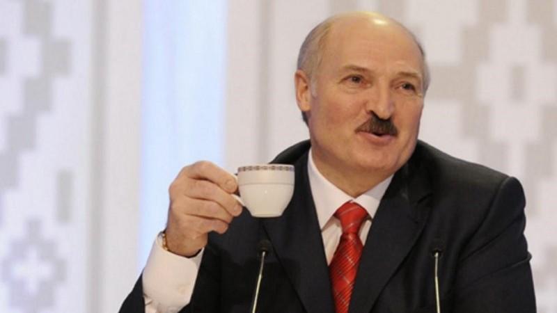 Беларусийн ерөнхийлөгч Александр Лукашенкогийн хэлсэн үгс
