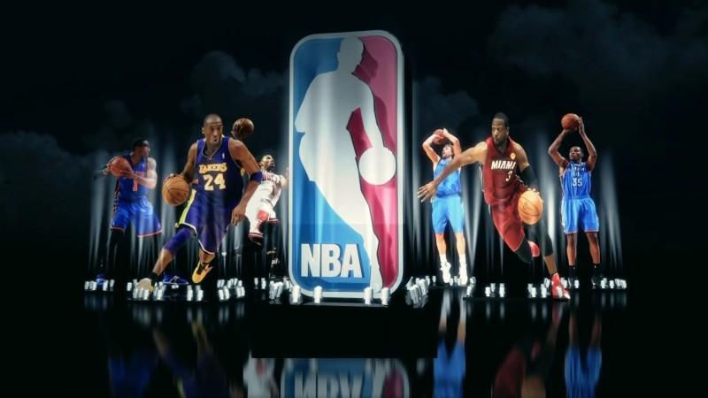 NBA-ийн хамгийн их дэмжигчтэй баг