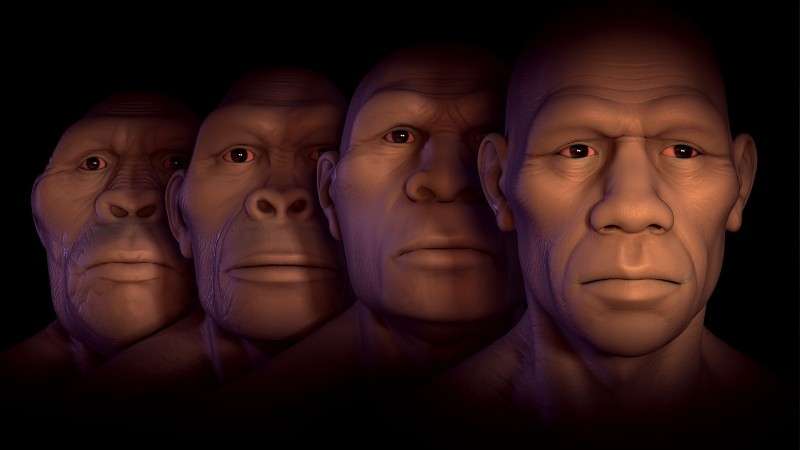 Хүн төрөлхтнийг өөрчилсөн 10 гол нээлт