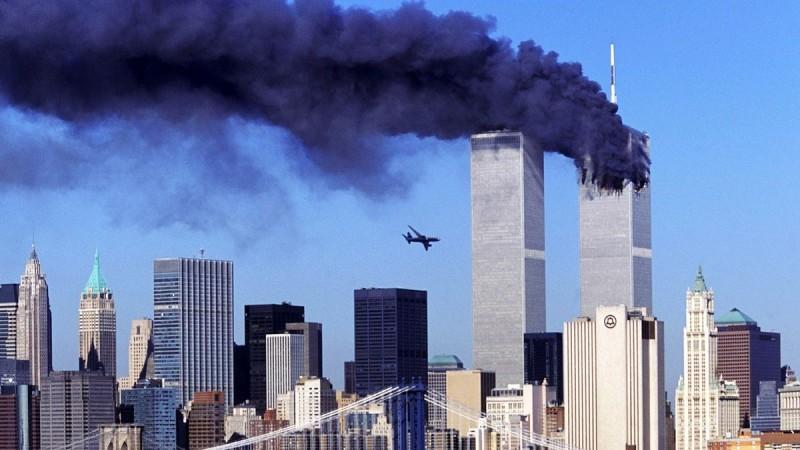 9/11-ийн халдлагын шалтгааны талаар ахин нэг бодох 10 баримт