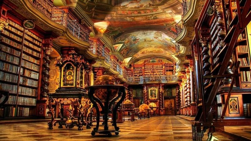 Дэлхийн хамгийн эртний их сургуулиуд