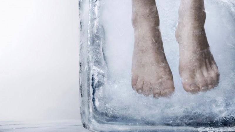 Крионик: Хүнийг хөлдөөж, дахин амьдруулж болох уу?