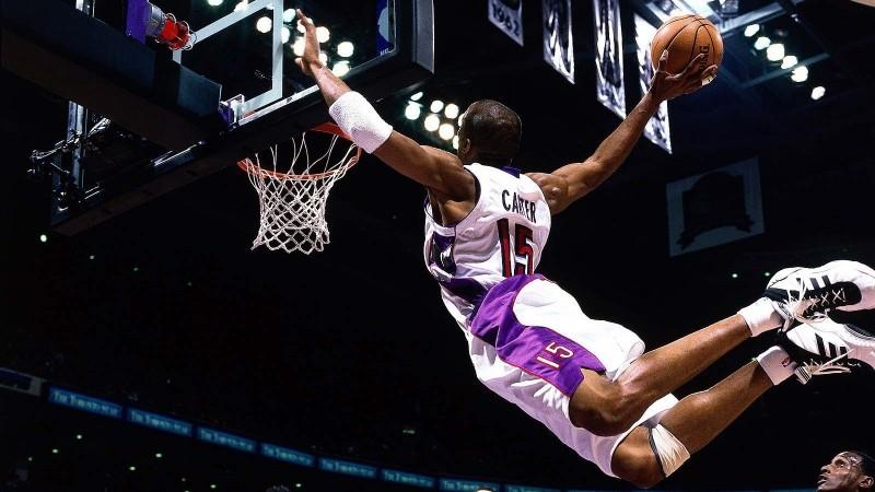 Бүх цаг үеийн хамгийн өндөр цалин авсан NBA-ийн 25 тоглогч