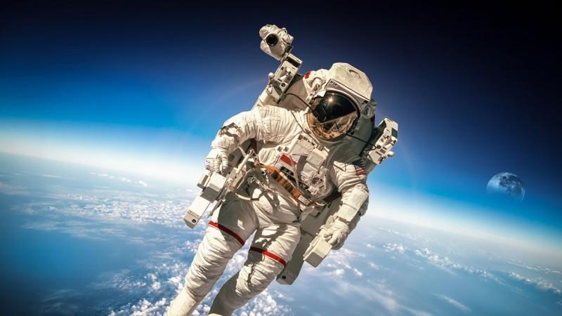 Сансарт буй хүний биед тохиолддог 10 үзэгдэл