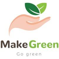Make Green